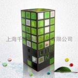纳米油工艺包装盒(YJ-BZ002)