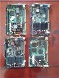 名机注塑机电路板维修
