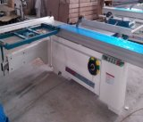 长期供应木工精密推台锯MJ90、MJ45锯,厂家直销