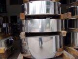 东莞永运金属材料有限公司现货供应宝钢304优质不锈钢带材