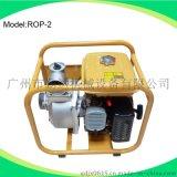 ROP-2农用灌溉抽水泵