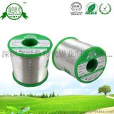 焊铝锡线,无铅焊铝锡线,专业焊铝,不另加助焊剂