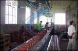 水泵流水线生产线装配线(北京雅龙流水线)
