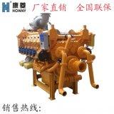 燃气发电机组 ,1760kw 天然气节能发电机 ,大功率发动机