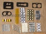 本产品为EVA泡棉单面胶垫,广泛用于电子电器产品、机械零部件、各类小家电、手机配件、工业仪表、电脑及周边设备、汽车配件、影像器材玩具、化妆品、工艺礼品、医疗仪器