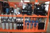 科斯达自主品牌ks-SF120C 型SF6气体回收净化装置