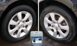汽车轮胎蜡/汽车轮胎清洗液/轮胎光亮剂