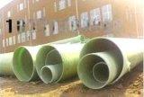 玻璃钢电缆管_玻璃钢电缆管厂家_豪格玻璃钢有限公司