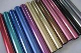 氧化彩色铝管 AL5056铝薄壁管