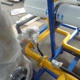 純淨水設備FN-1T~100T