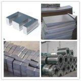硅钢片规格齐全,硅钢片各种规格剪片—矽钢片