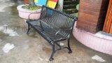 户外房地产休闲椅,户外公园椅,户外广场休闲椅