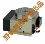超精度丨超高速丨精準定位CB-280臺灣康普離合齒分度台。