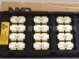 BLF7G24LS-160P  射频晶体管 160W 2.3-2.4GHZ