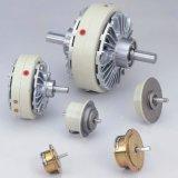 磁粉式离合器,收卷张力磁粉离合器