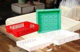 厂家直供豆腐箱豆腐筐豆腐盒