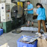 锌合金压铸加工 五金加工压铸 铸造 铸件 礼品 饰品 生产加工厂