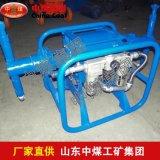 气动注浆泵 气动注浆泵定做 气动注浆泵热销