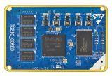 ARM三星S5PV210嵌入式Cortex-A8架构Android系统TQ210V6开发板