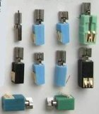 手机振动器