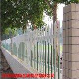 張掖護欄廠家直銷  圍牆河濱園林道路草坪護欄   廠家直銷