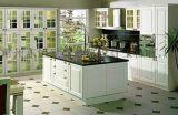 定制中高端整体厨房---东恒世嘉装饰