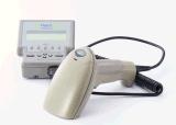 霍尼韋爾 HONEYWELL HHP QC-800/850 QUICK CHECK 正品條碼檢測儀