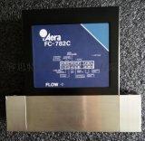 气体质量流量计FC-782C