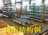 低价供应正品国标40Cr13耐腐蚀合金钢 规格齐全 提供零切