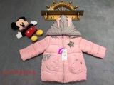 韓版童裝連鎖店,外貿童裝加盟店排行榜,韓版童裝工廠
