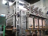 天津二手工业窑炉回收,汉沽二手冶金设备窑炉设备回收