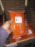 哪里的重庆火锅料厂家-味道风靡全国