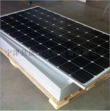 特价全新A类单晶硅太阳能电池板200w瓦太阳能板太阳能发电板并网家用