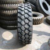 厂家供应三角正品军用卡车轮胎365/80R20越野车消防车吊车轮胎