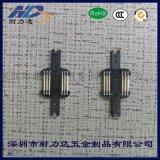 深圳弹簧厂家  模组弹簧 水壶开关弹簧 塑胶件弹簧 质量保证 现货供应