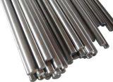 N6镍棒厂家供应长期现货各种规格低价格