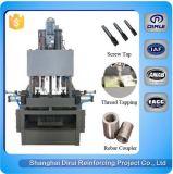 上海鼎锐液压套筒全自动攻丝机 能加工正反丝