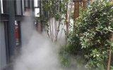 景区喷雾成景设备米孚