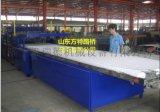 方特机械YGT-250型 生产数控钢筋焊网机