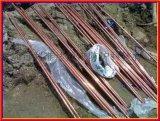 防静电接地施工方案 防静电接地验收方法 防静电接地施工条件