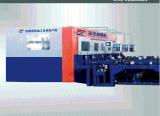 电梯导轨加工自动生产线 高精度全自动生产线