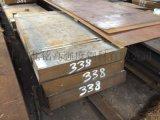q345e低合金板卷-上海北銘长期供应