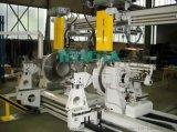 苏州氩弧焊接专机环缝焊接设备