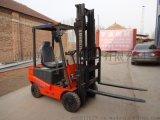 电动叉车 蓄电池叉车 电瓶叉车 1.5吨电动叉车 1.5吨电瓶叉车 1.5吨蓄电池叉车