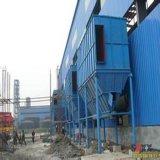 PPC型气箱脉冲袋式除尘器,水泥行业空气净化装置