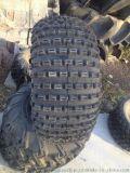 22x11-10沙滩轮胎