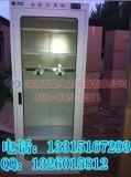 北京智能工具柜  普通安全工具柜厂家  厂家直销安全工具柜