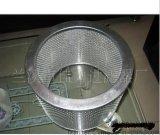 电厂 污水处理厂罗茨风机滤芯 (批量出口巴西 越南)