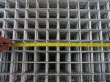 不鏽鋼鐵絲網批發價格,不鏽鋼鐵絲網採購,不鏽鋼鐵絲網品牌