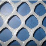 PE塑料平網萬能網 PP材質可選